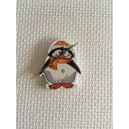 Needle Minder Penguin 9