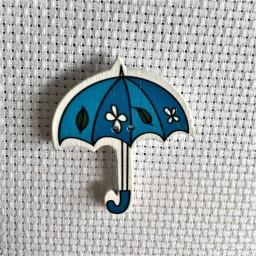Needle Minder Umbrella 5