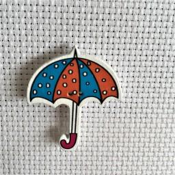 Needle Minder Umbrella 3