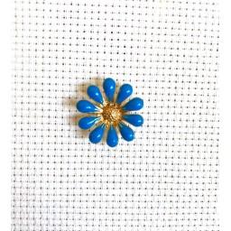 Needle Minder Beautiful Flower 8