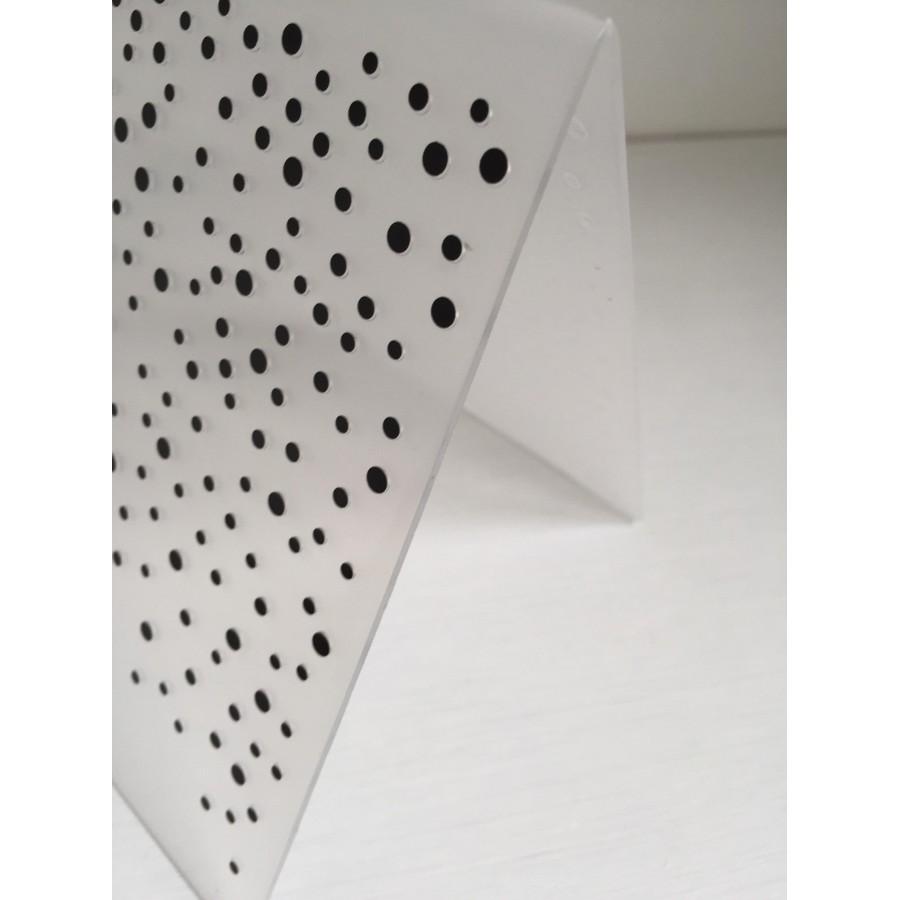 Bubble Plastic Embossing Folder For Scrapbook DIY Album Card Tool ...