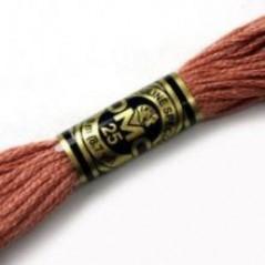DMC Stranded Cotton Thread art. 117 col. 3778