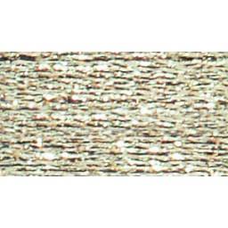 MADEIRA Madeira Metallic 20m art.10 Col. 323 Golden Rod