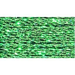 MADEIRA Madeira Metallic 20m art.10 Col. 470 Opal