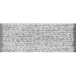 MADEIRA Metallic thread 20m art.4 Col. 4011 Bright Silver