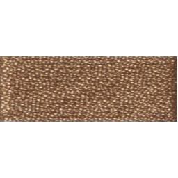MADEIRA Metallic thread 20m art. 4 Col. 4021 Brocade