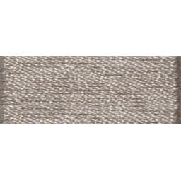 MADEIRA Metallic thread 20m art.4 Col. 4022 Gold Dust