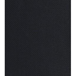 1 Pc Black Cotton Aida 11, 14, 16 and 18ct 32x45cm