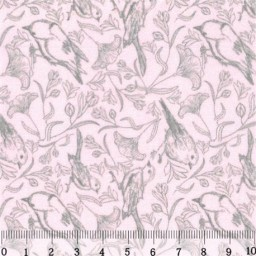 Fabric for Patchwork, crafting and embroidery VINTAGE CLASSIC N4 AM564003T