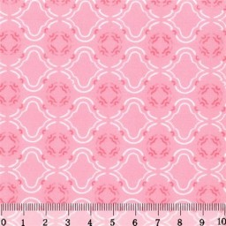 Fabric for Patchwork, crafting and embroidery COLLECTION PAISLEY N24 AM604024T