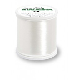 MADEIRA Elastic Knit-In Thread  200m art. 9800