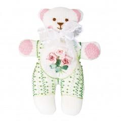 Sewing kit Sweet Bear IG-1176
