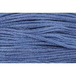 DMC Stranded Cotton Thread art. 117 col. 0322