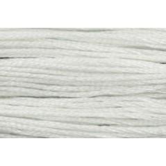 DMC Stranded Cotton Thread art. 117 col. 3756