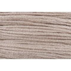 DMC Stranded Cotton Thread art. 117 col. 0453