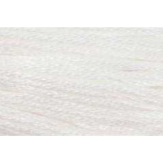 DMC Stranded Cotton Thread art. 117 col. Blanc White