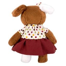 Sewing kit Bear Bella DG-0198