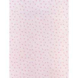 1 Pc Designer Fabric Aida 14ct 40x30cm KD14-028