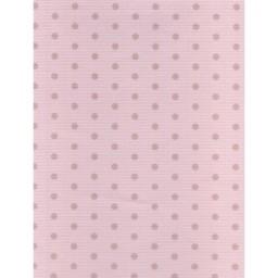 1 Pc Designer Fabric Aida 14ct 40x30cm KD14-034