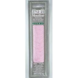 MADEIRA Six strand 100% cotton floss 10m Art. 017 Col. 2712