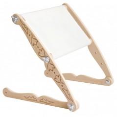 Embroidery frame Helper 30x45 cm. RMP-45K